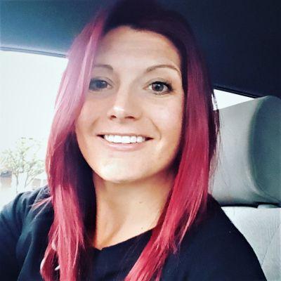 Katie W