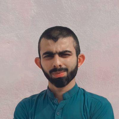 Muhammad T