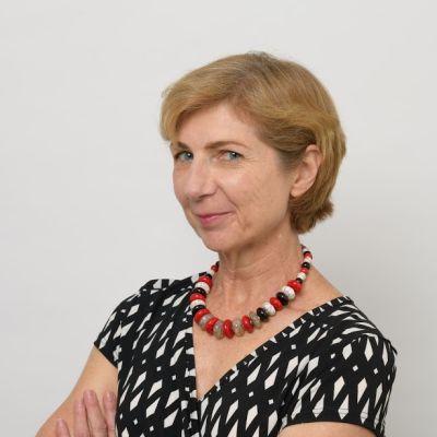 Margaret C