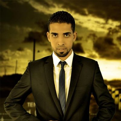 Ayman M