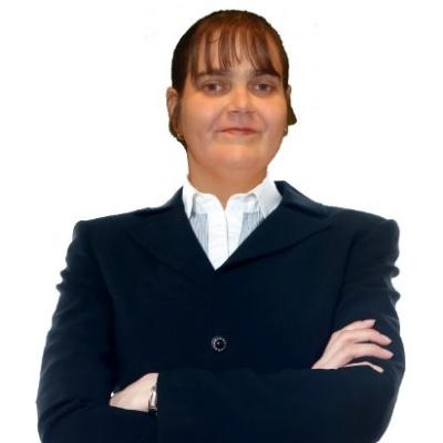 Donna I