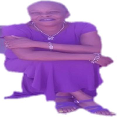 Kiesha J