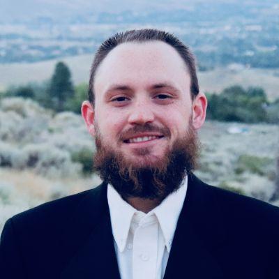 Zach R