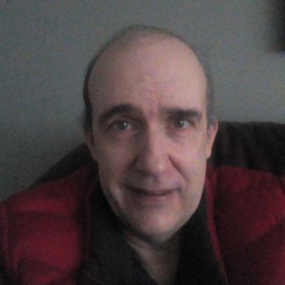 Howard M