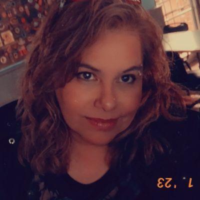 Elizabeth B