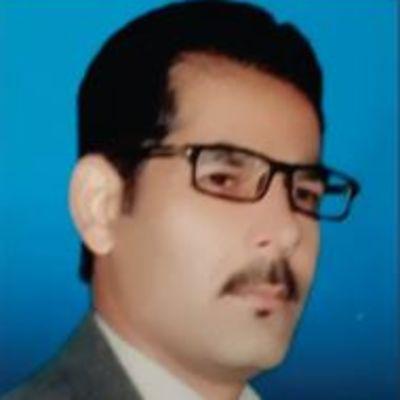 Fahad K