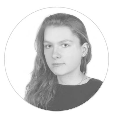 Agnieszka T