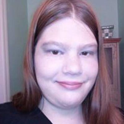 Megan c