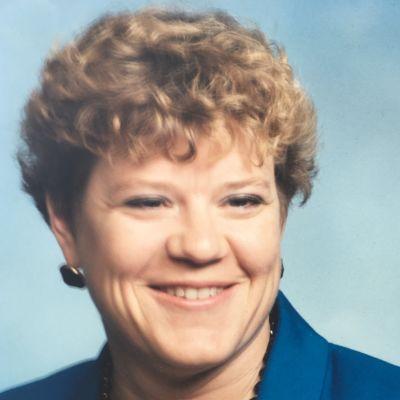 Gail L
