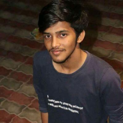 Abhinay S