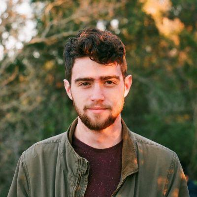 Jonathan H