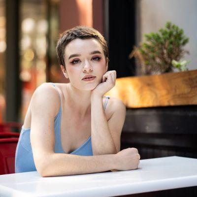 Hannah A