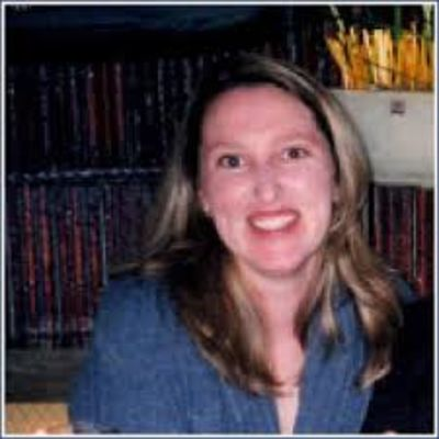 Karen B