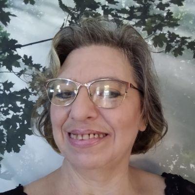 Deborah W