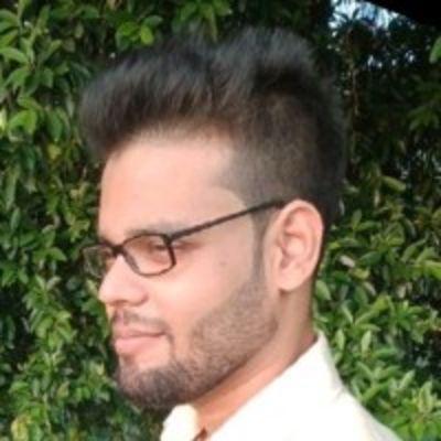 Avijit D
